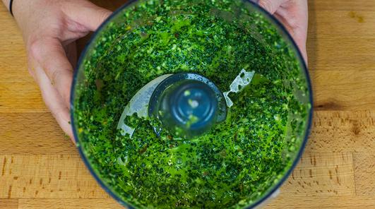 Medium 6338a69f vegan kalepesto step3