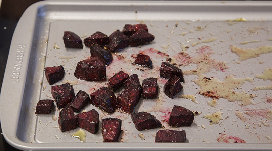 Medium 61a421fe vegan bloodorange step1