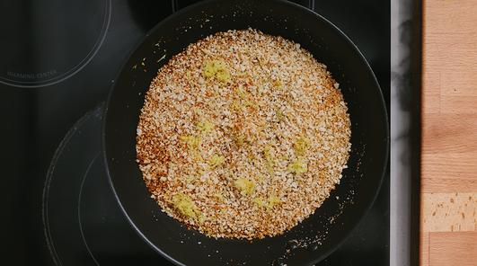 Medium 83d952a2 vegan macncheese step4