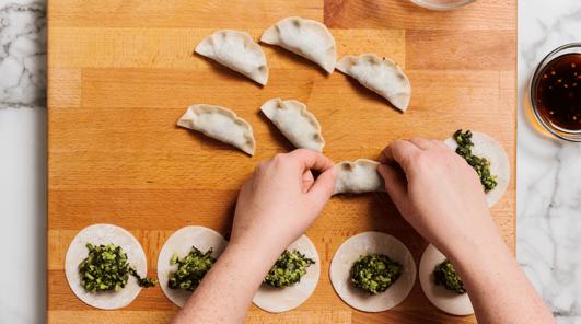 Medium f69221c7 vegan dumplings step4