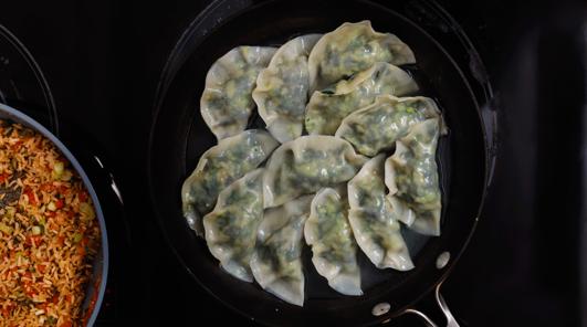 Medium 351fda89 vegan dumplings step6