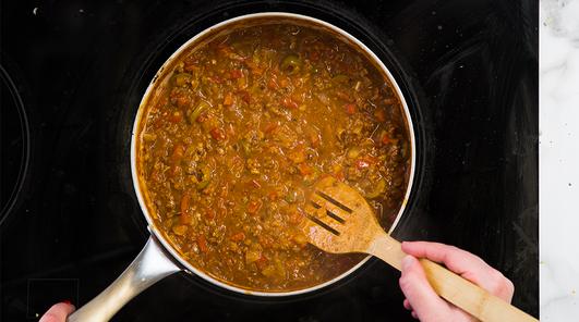 Medium 6dbb vegan stuffedswpotatoes step 4