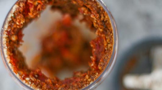 Medium lentil taco step 3  1 of 1