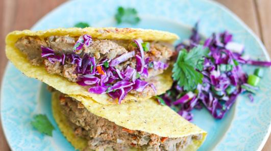 Medium lentil taco step 6  1 of 1