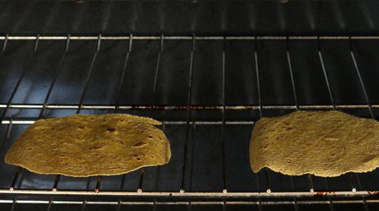 Medium teriyaki taco warm tortillas  1 of 1