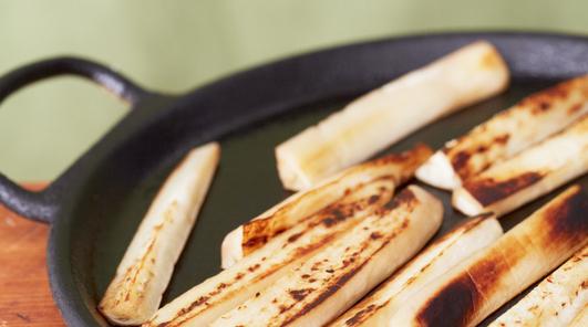 Medium eggplant taco ht 2