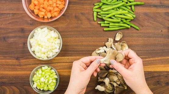 Vegan_Chickn_Dumplings_Step-1
