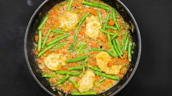 Vegan_Chickn_Dumplings_Step-5
