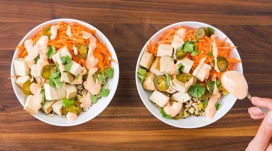 Vegan_Banh_Mi_Bowl_Step-2