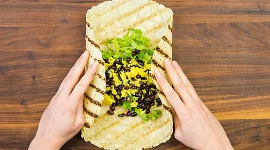 Vegan_Burrito_Step-4