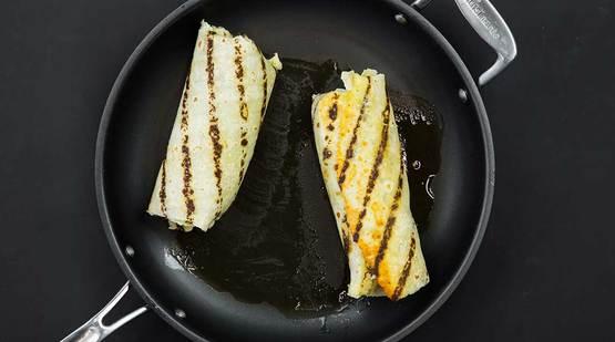 Vegan_Burrito_Step-5