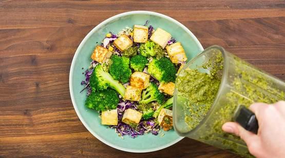 Vegan_Coconut_Tofu_Bowl_Step-5