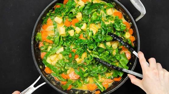Vegan_Red_Curry_Tempeh_Step-5