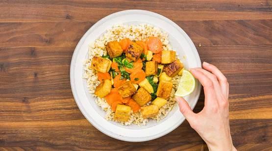 Vegan_Red_Curry_Tempeh_Step-6