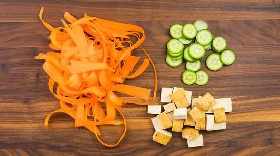 Vegan_Curry_Carrot_Step-1