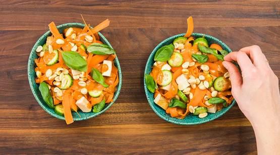 Vegan_Curry_Carrot_Step-2