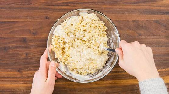 Vegan_Strawberry_Brown_Rice_Step-1