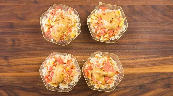 Vegan_Strawberry_Brown_Rice_Step-2