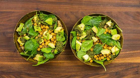 Vegan_Indian_Chickpea_Bowl_Step-2