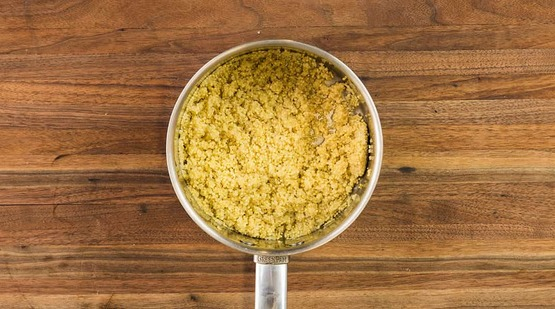 Step_1_Jackfruit Shiitake Stir-fry