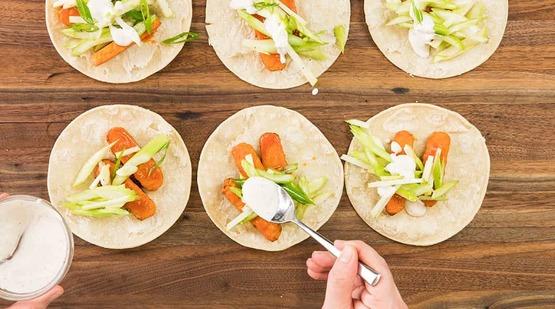 Step_6_Buffalo Tempeh Tacos