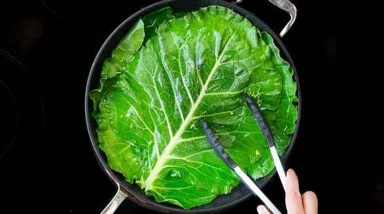 Vegan_Collard_Green_Enchiladas_Step_3