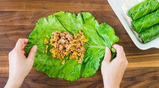 Vegan_Collard_Green_Enchiladas_Step_5