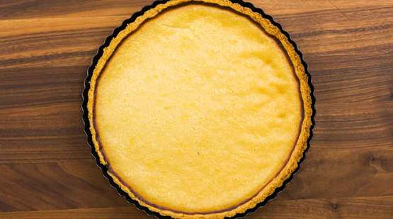 Vegan_Lemon_Meringue_Pie_Step-2