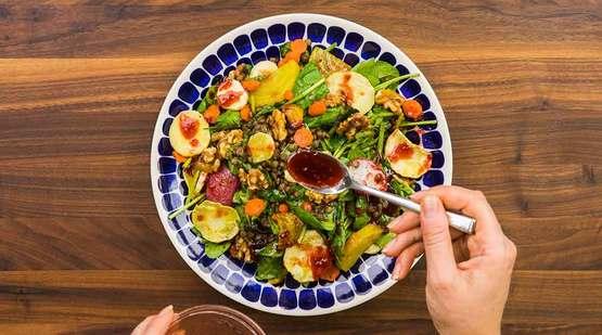Vegan_Fall_Salad_Step-6