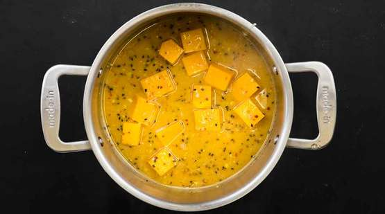 Vegan_Squash_Soup_Step-4