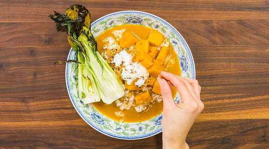 Vegan_Squash_Soup_Step-5