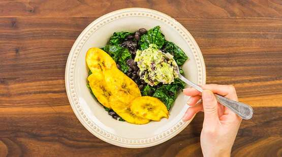 Vegan_Plantain_Bowl_Step-5
