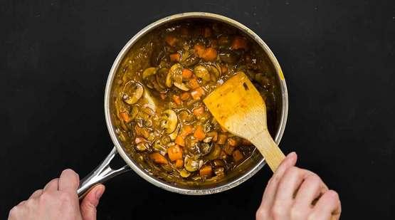 Vegan_Mushroom_Polenta_Step-5