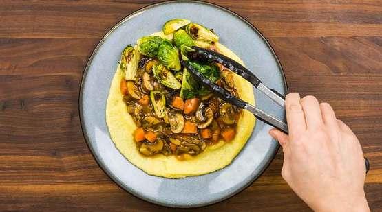 Vegan_Mushroom_Polenta_Step-6