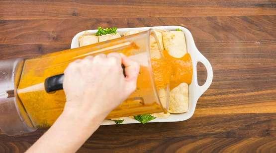 Vegan_Enchiladas_Step-5