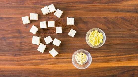 Vegan_Curry_Tofu_Bowls_Step-1
