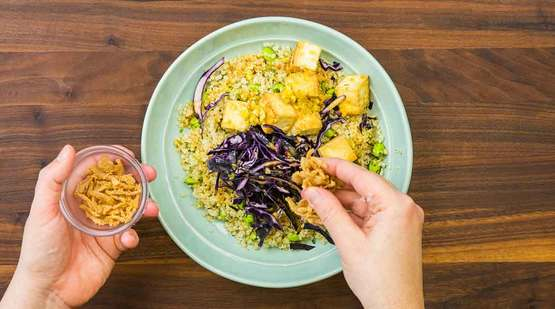Vegan_Curry_Tofu_Bowls_Step-5