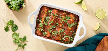 368 173 vegan creamycornandchorizoenchiladas horizontal