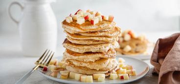 368 173 vegan autumnpancakeswithapple horizontal
