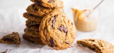 368 173 tahinicookies web hero