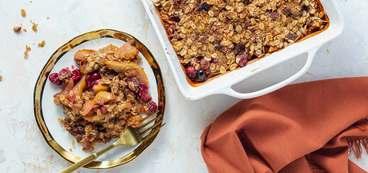 pear-cranberry-crisp