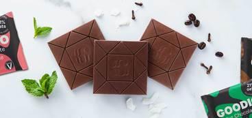 368 173 goodio chocolate bars 1