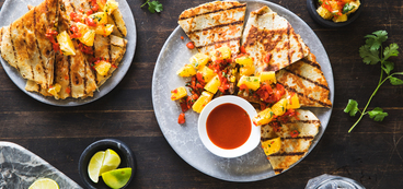 368 173 vegan quesadillas horizontal