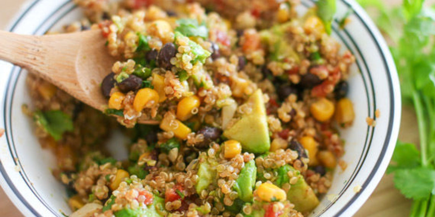 1400 700 4531 02a9 mexican quinoa feature  1 of 1
