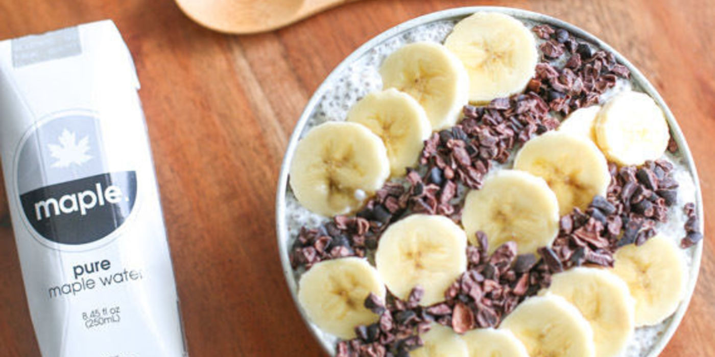 1400 700 a4f1 77ec chia pudding hero  1 of 1