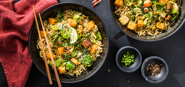 368 173 vegan fallramen horizontal