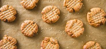 368 173 vegan pbuttercookies web hero 4