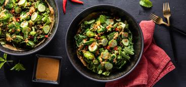 368 173 vegan thaistylebroccolisaladwithcashewsauce horizontal