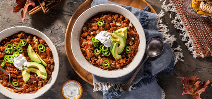 420 197 vegan pumpkinwalnutchili horizontal
