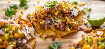 368 173 vegan tb12 tostadas hero 2